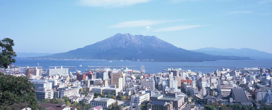 九州一円を工事致します